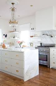 Beautiful White Kitchen Designs 11 Beautiful White Kitchen Ideas My Curves And Curls