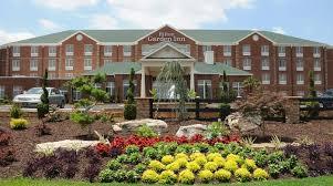 hilton garden inn atlanta south mcdonough hotel ga hotel exterior daytime