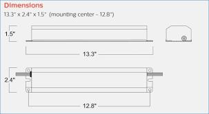 bodine emergency ballast wiring diagram neveste info Emergency Ballast Wiring Diagrams for Electrical bodine emergency ballast wiring diagram anonymerfo