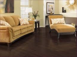 ... Large Size Of Furniture:best Place To Buy Bamboo Flooring Laminate  Flooring Manufacturers Dupont Flooring ... Nice Design