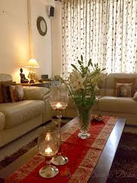 Design Decor Disha Inspiration Design Decor Disha Indian Living Room Decor