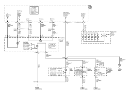 gmc savana fuse box diagram gmc wiring diagrams online