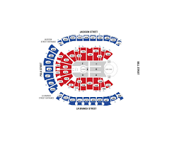 Inquisitive Gibson Amphitheatre Seating Chart With Rows