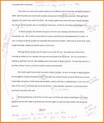 sample autobiography essay where to essays autobiography essay autobiography of caged parrot essay school how to write a good autobiography essay autobiographysample1