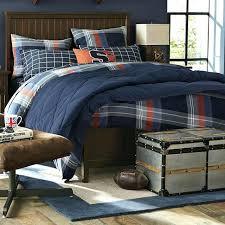 navy blue and orange bedding navy blue orange bedding