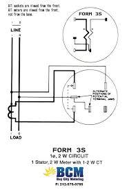 ct shorting block wiring diagram detailed wiring diagram ct shorting block wiring diagram wiring diagram library transformer wiring ct shorting block wiring diagram