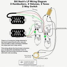 wiring diagram for dimarzio bridge today wiring diagram danelectro dc 59 wiring diagram at Danelectro Wiring Diagram