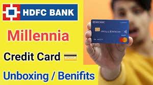 Maybe you would like to learn more about one of these? Hdfc Bank Easyshop Rewards Platinum Debit Card Unboxing Benifits Hdfc Platinum Debit Card Unboxing Youtube