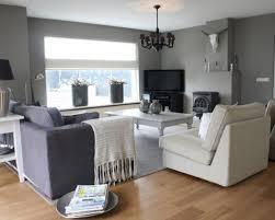 Oversized Living Room Furniture Sets Baby Nursery Picturesque Oversized Living Room Furniture Pillows