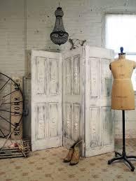 Old Doors 33 Best Repurposed Old Door Ideas And Designs For 2017