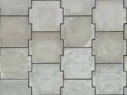 polished concrete floor swatch. Wonderful Polished Concrete Flooring Texture Floor Swatch C With