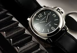 8 classic men s watches to suit every occasion 8 classic men s watches to suit every occasion