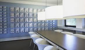 Efficient Office Design Unique 48 Office DMV FONTERRA GERMANY On Behance