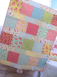 25 Fast and Free Quilt Patterns - | Patterns, Free and Layering & 25 Fast and Free Quilt Patterns - Adamdwight.com