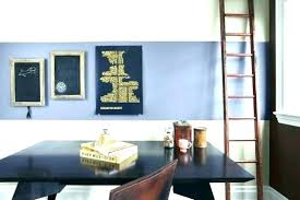 color for home office. Home Office Wall Paint Colors Color Suggestions  Ideas Color For Home Office