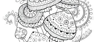 Adult Space Coloring Pages Word Book Trippy Books For Adults