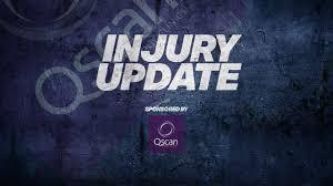 Qscan Injury Update: Jai Arrow - Titans