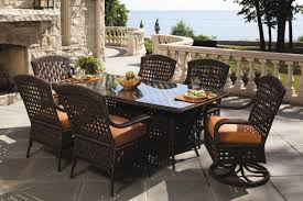 Furniture Ideas Heavy Duty Outdoor Patio Furniture Heavy Duty