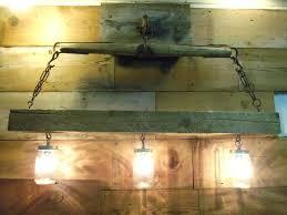 rustic lighting chandelier unique rustic bathroom lighting beautiful chandeliers