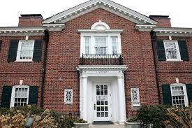 Chart House Westchester Ny These Are Westchesters Top 10 Downtowns Westchester