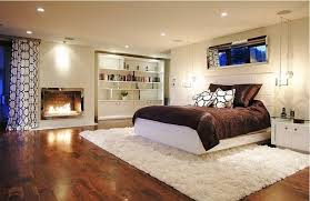 Basement Room Ideas Basement Bedroom Ideas How To Create The Perfect Bedroom  Best Decoration