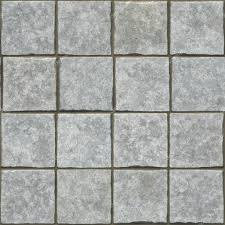blue floor tiles. Tiles Geotiles Flow 1 Blue Grey Patterned 60x60cm Floor Kitchen