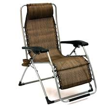 gravity chair home depot large size of zero gravity recliner lawn chair best zero gravity lawn