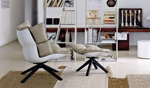 Bb italia furniture prices Tufty Time Italia Chairs Prices By Husk Chair By Urquiola For Furniture Store Ciat Design Italia Chairs Prices 28 Images Italia Furniture