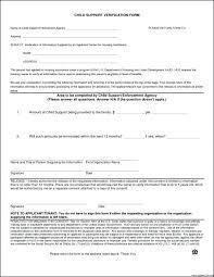 child visitation agreement form notarized custody agreement template agreement inspiring voluntary