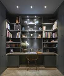 home office study design ideas. 50 home office design ideas that will inspire productivity study e