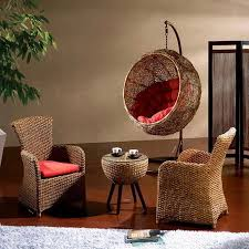 indoor rattan chairs. rattan patio sets indoor chairs