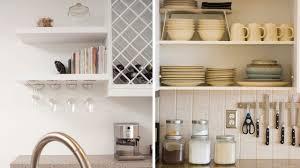 Kitchen Storage How To Use Kitchen Storage Diy Inspiration Mitre 10
