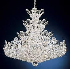 ceiling lights chandelier size swarovski lighting plattsburgh ny chandelier pendant lights drum shade chandelier from