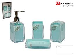Wilko Bathroom Cabinet Bathroom Accessories Wilko Bathroom Design Ideas 2017