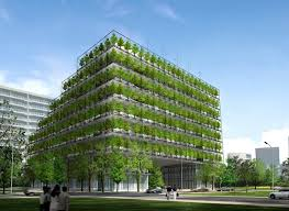 cool office buildings. green offices x next generation future buildings cool office c