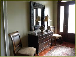 Decorating For Entrance Ways Console Table Decor Hall Console Table Ideashall Console Table