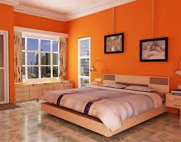 orange bedroom colors. Wonderful Orange Orange Bedroom  And Orange Bedroom Colors T