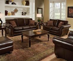 front room furnishings columbus oh furniture furniture stores in dublin ohio couches columbus ohio cheap couches columbus ohio furniture