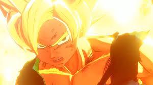 Emblemas del alma - Dragon Ball Z: Kakarot Wiki Guide | Heaven32