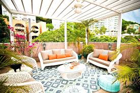 outdoor rugs ikea outdoor rug outdoor rug fascinating outdoor rug area rugs runner outdoor rugs round outdoor rugs