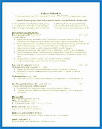 Technical Skills In Resume Classy Technology Skills For Resume Unique Technical Skills Resume