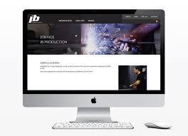 Jb Websites Websites