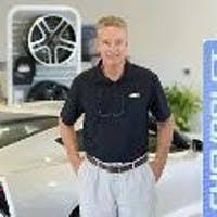 Kirk Fields - Employee Ratings - DealerRater.com