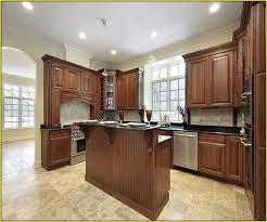ikea kitchen cabinet doors canada home design ideas