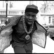 Remembering Rap Legend Biz Markie: 5 ...