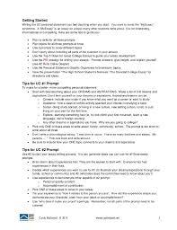 Ucla College Essay Mistyhamel New 10 Application Personal Statement