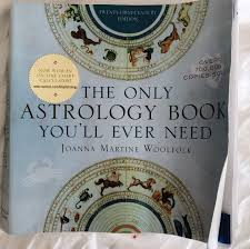 An Introduction To Astrology Samanthas World
