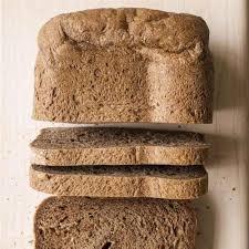 Black Bread Recipe All Recipes Australia Nz