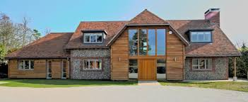 Build New House building new houses in and around maidenhead, berkshire |  farr
