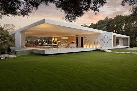 ultra modern house plans. Fine Plans Minimalist Pavilion House Inside Ultra Modern House Plans